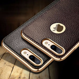 Capas Iphone 5 5s 6 6s 7 7 Plus/samsung+++portes Grátis