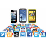 Criando Aplicativos Android Para Celular Smartphone E Tablet