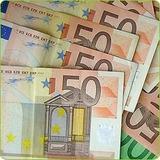 Oportunidade De Oferecer Finan - Ciamento Sem Preocupações