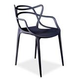 Cadeiras (novas)