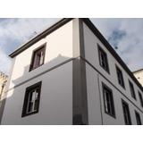 Excelente Hostel 14 Suites No Centro De Funchal - 01667