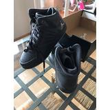 Nike Jordans Flight N.38