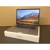 Novo-2017-apple-macbook-pro-15-touch-bar-3-1ghz-i7-1tb-ssd-1