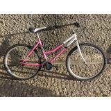 Bicicletas Usadas Jante 26