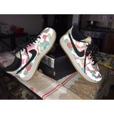 Nike Air Force 1   N43