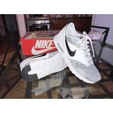 Nike Air Max Tavas N38.5